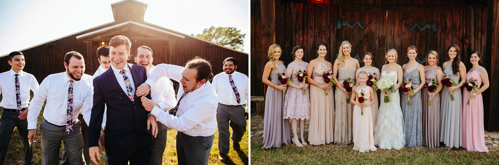 austin_WeddingPhotographer_007.jpg
