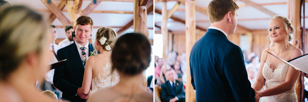 austin_WeddingPhotographer_011.jpg
