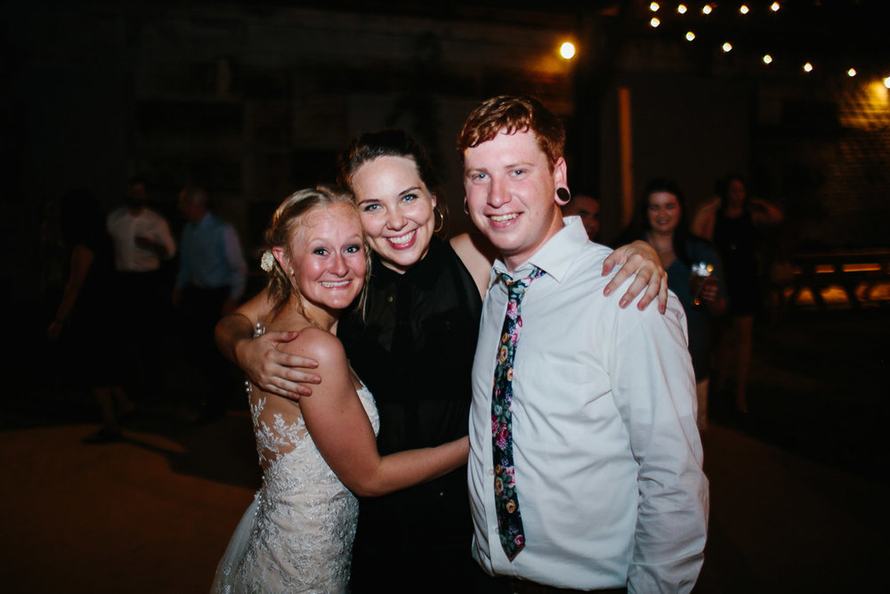austin_WeddingPhotographer_030.jpg