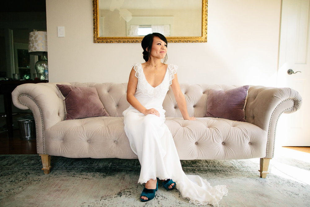 austin_WeddingPhotographer_002.jpg