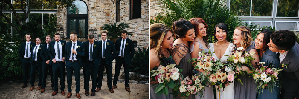 austin_WeddingPhotographer_015.jpg