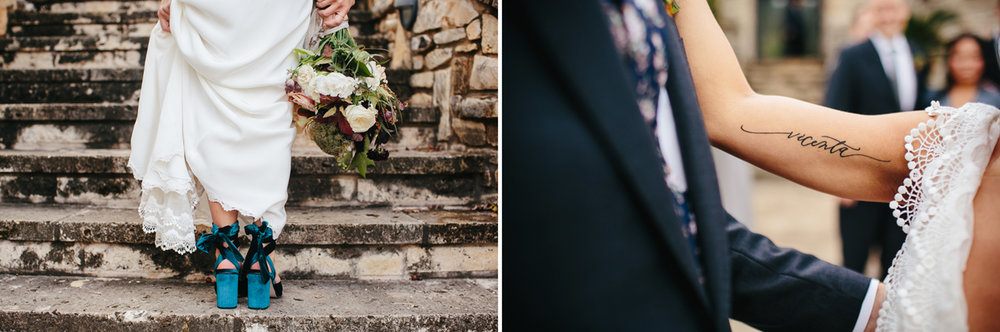 austin_WeddingPhotographer_017.jpg