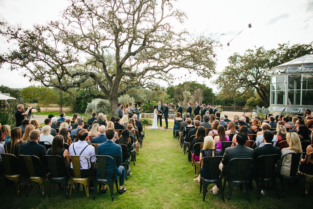 austin_WeddingPhotographer_023.jpg