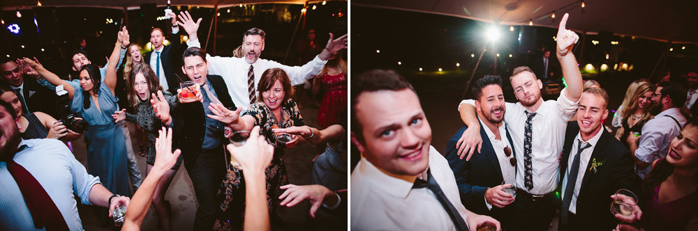 austin_WeddingPhotographer_053.jpg