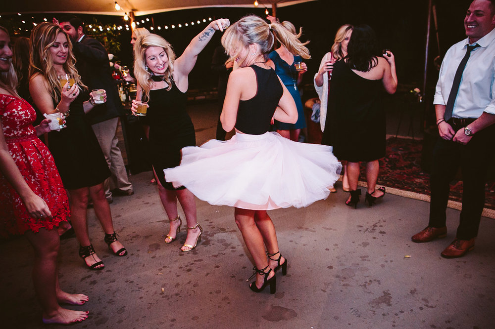 austin_WeddingPhotographer_056.jpg