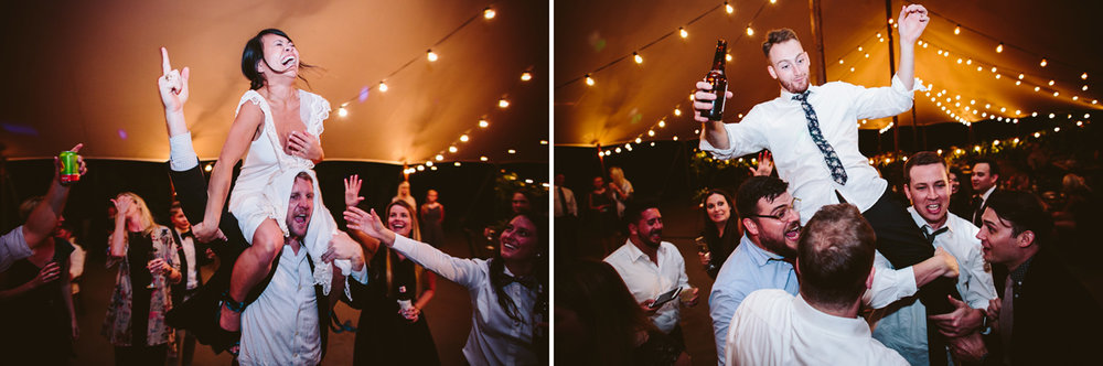 austin_WeddingPhotographer_057.jpg