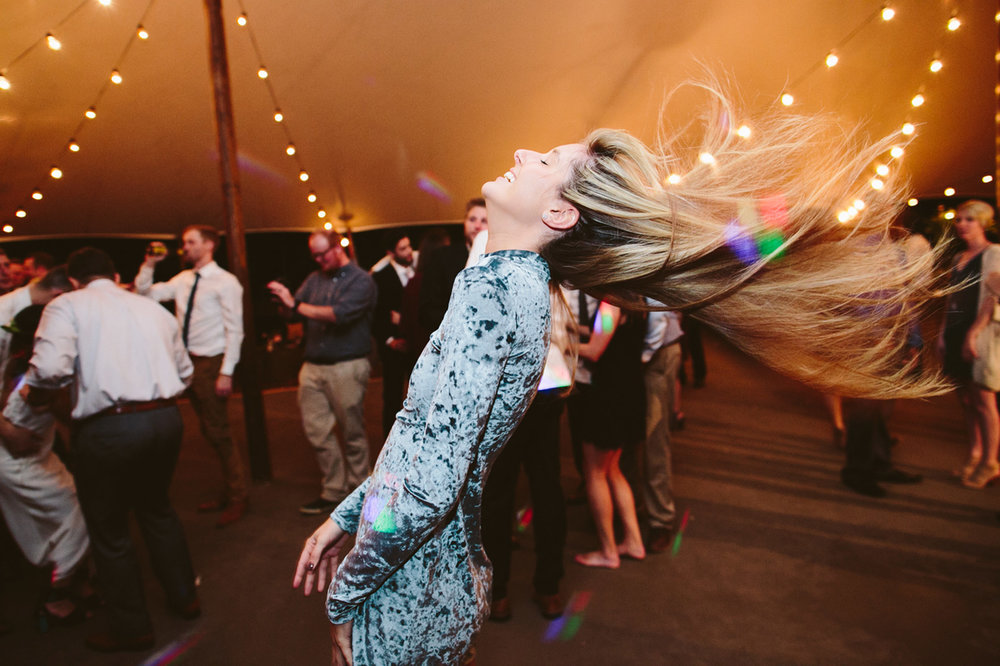 austin_WeddingPhotographer_058.jpg