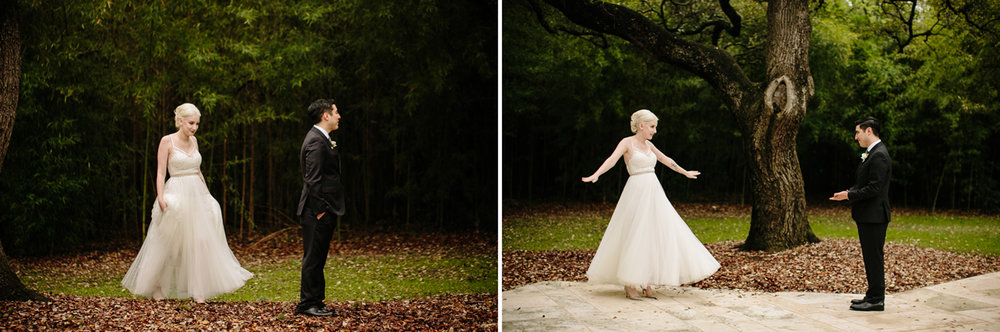 austin_WeddingPhotographer_005.jpg