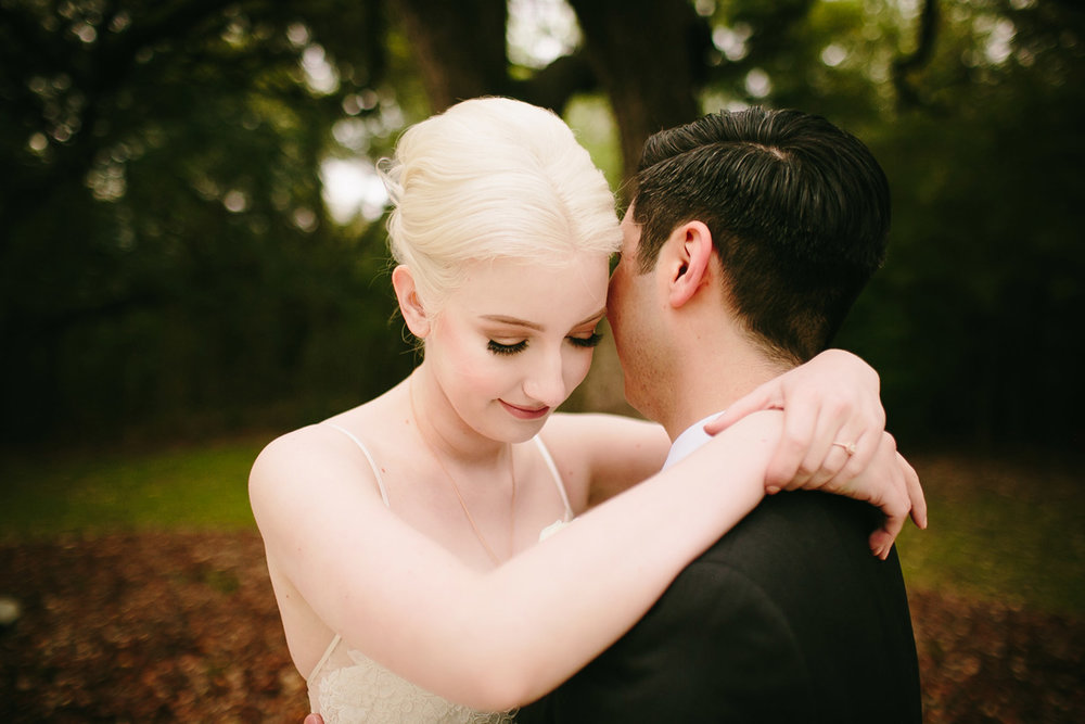 austin_WeddingPhotographer_008.jpg