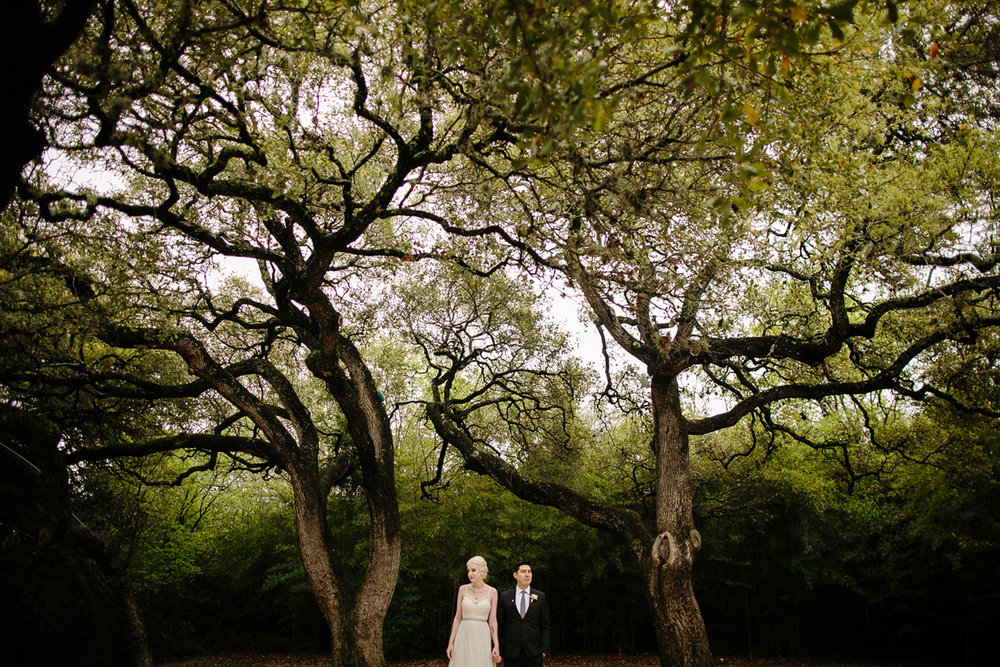 austin_WeddingPhotographer_012.jpg
