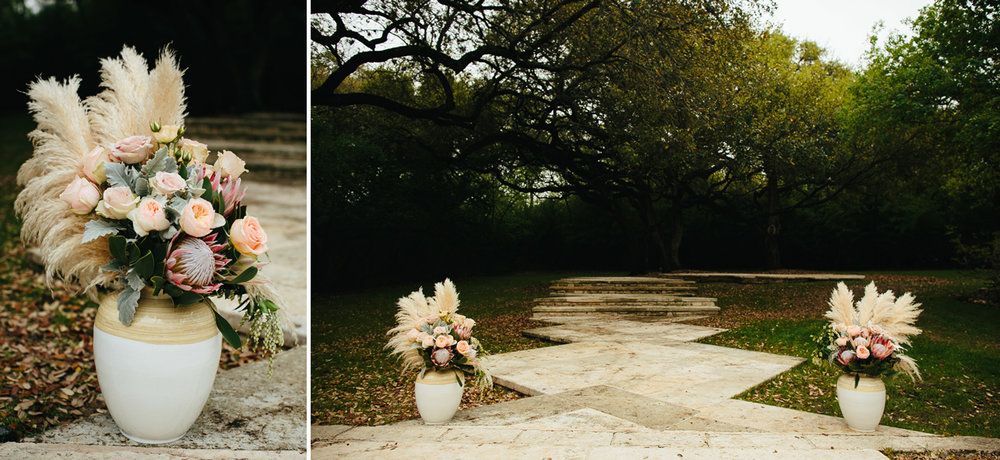 austin_WeddingPhotographer_021.jpg