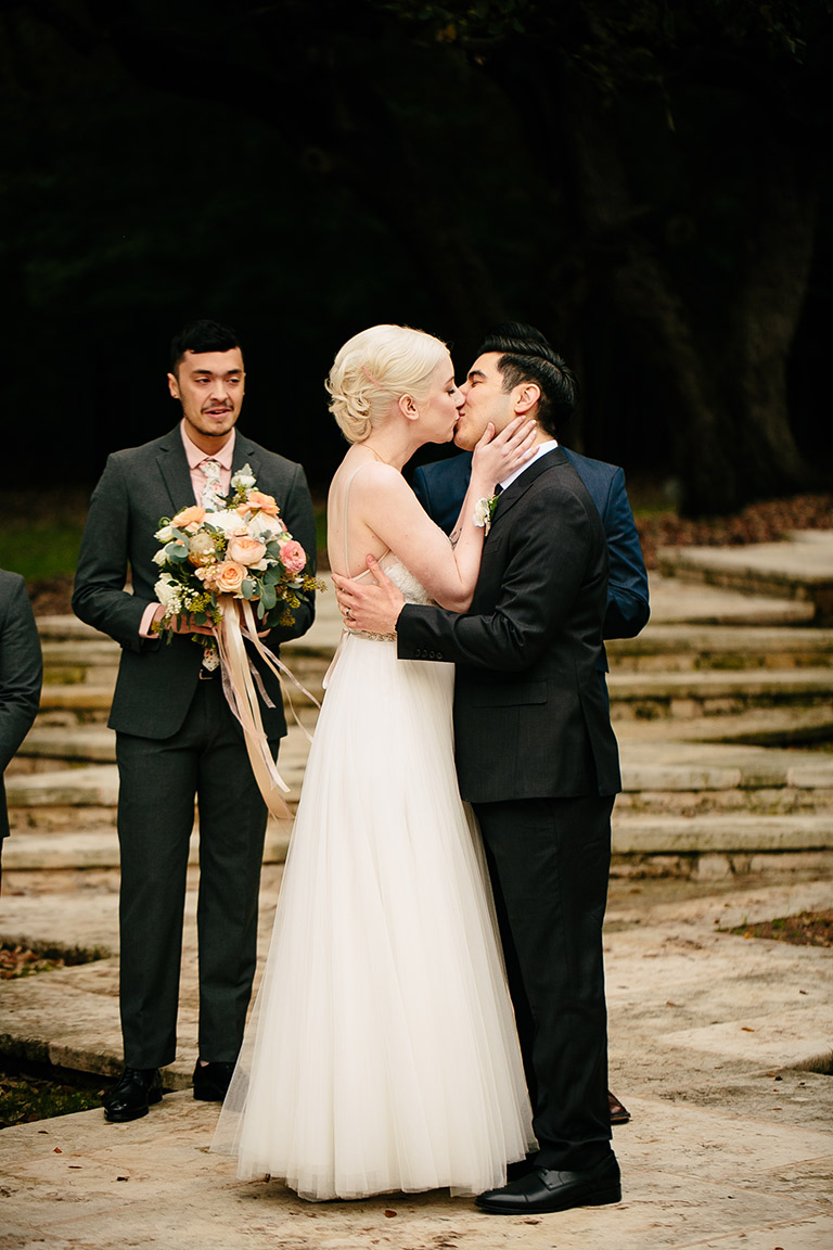 austin_WeddingPhotographer_026.jpg
