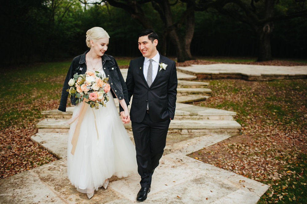 austin_WeddingPhotographer_027.jpg
