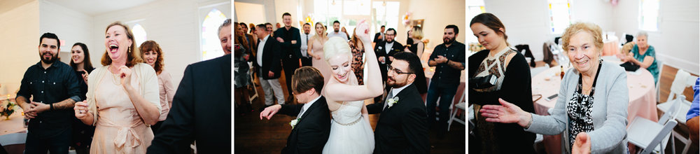 austin_WeddingPhotographer_048.jpg