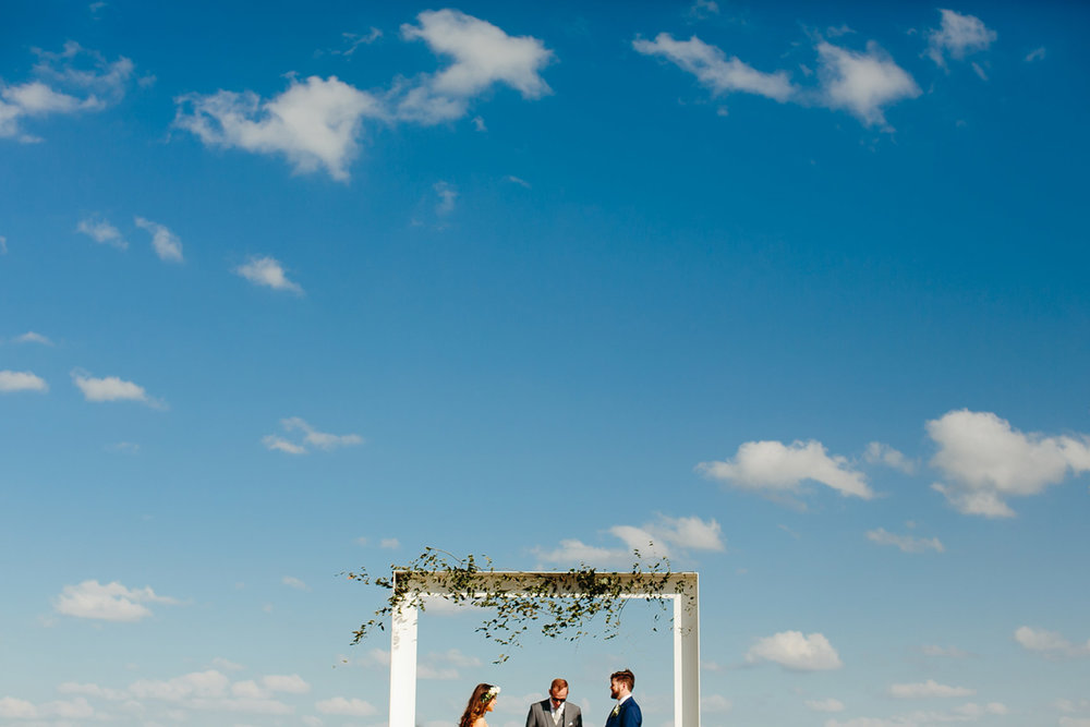 austin_WeddingPhotographer_028.jpg