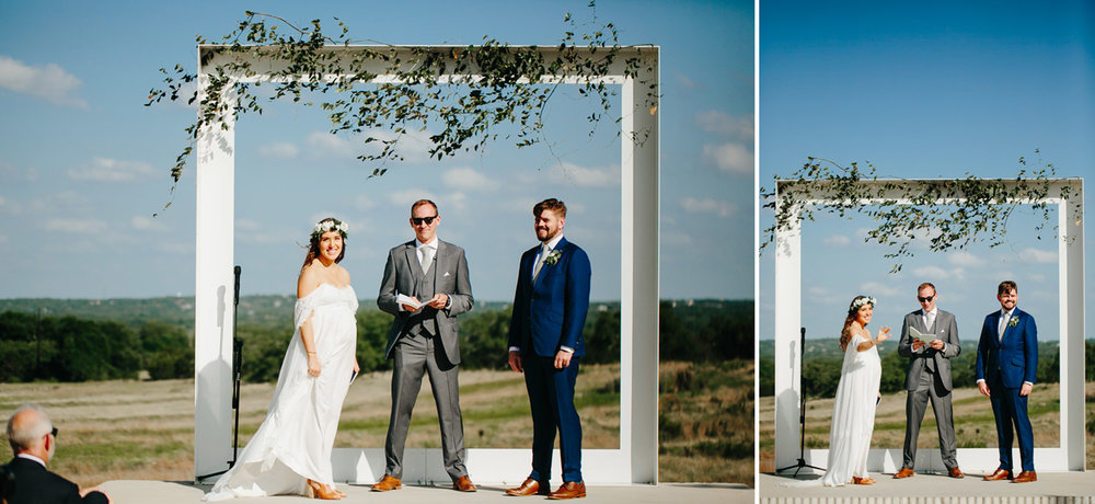 austin_WeddingPhotographer_029.jpg