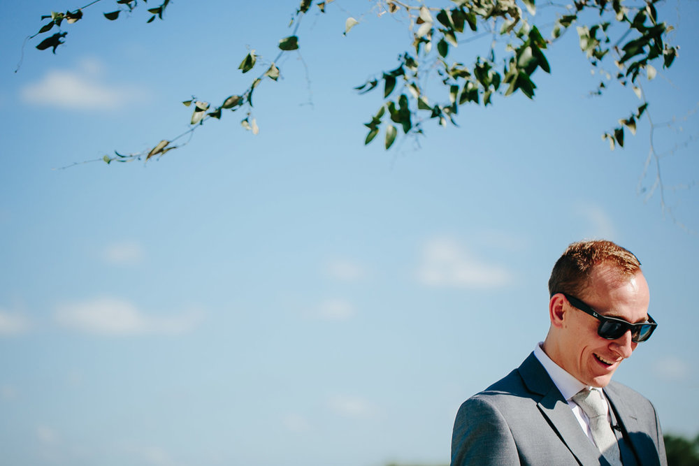 austin_WeddingPhotographer_031.jpg
