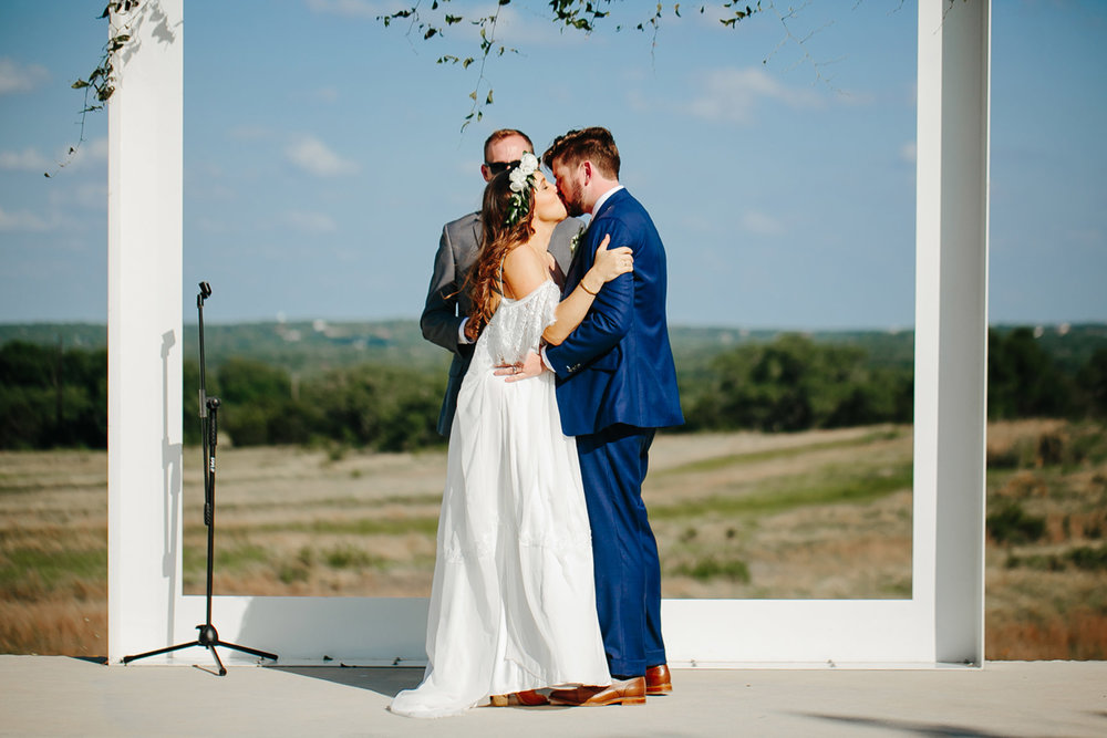 austin_WeddingPhotographer_035.jpg