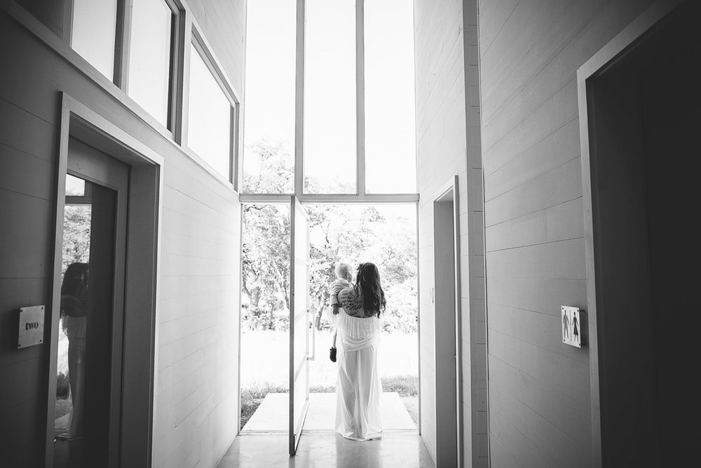 austin_WeddingPhotographer_037.jpg