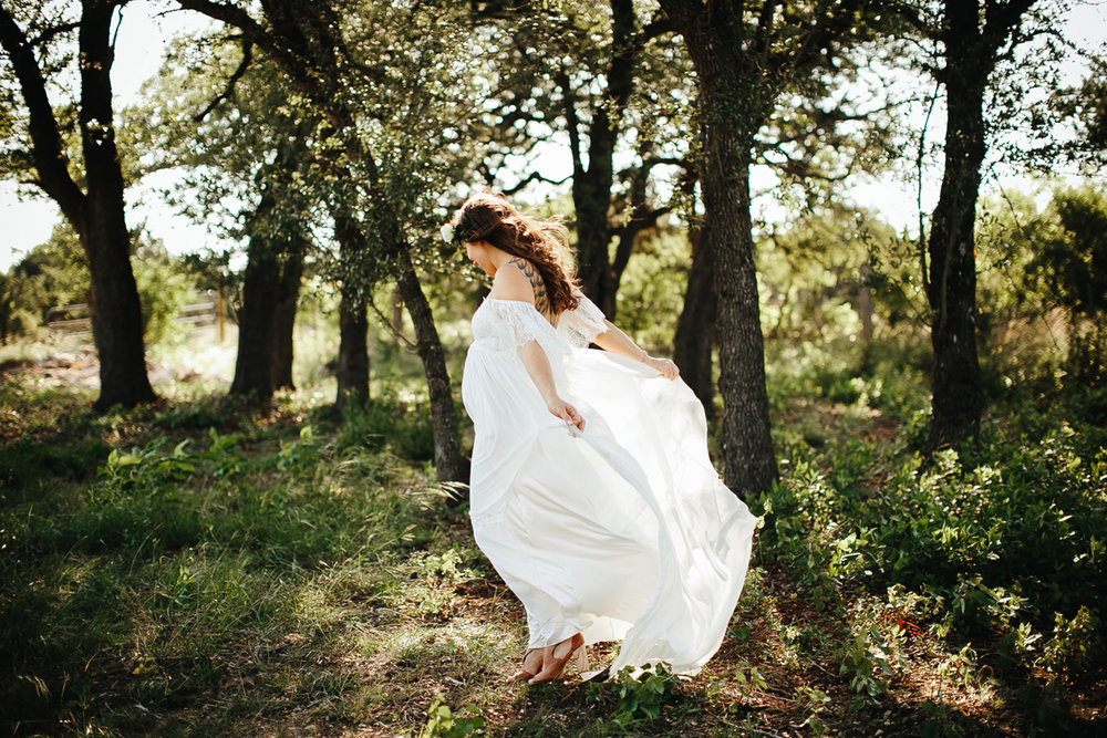 austin_WeddingPhotographer_046.jpg