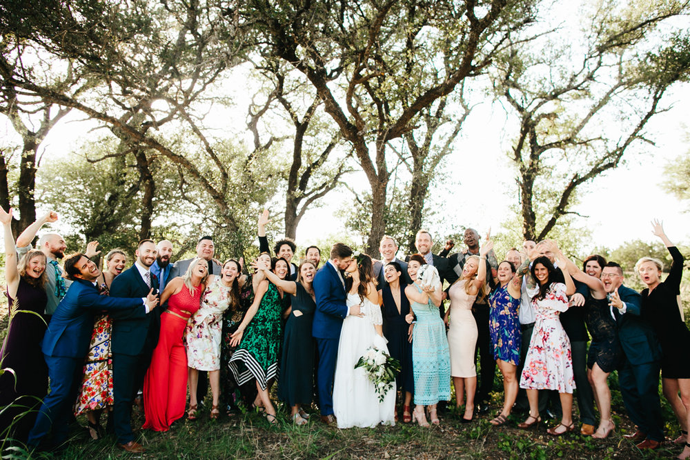 austin_WeddingPhotographer_049.jpg
