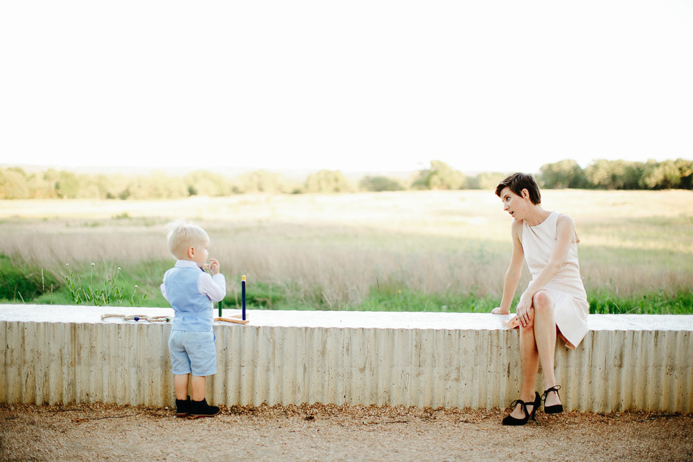 austin_WeddingPhotographer_063.jpg