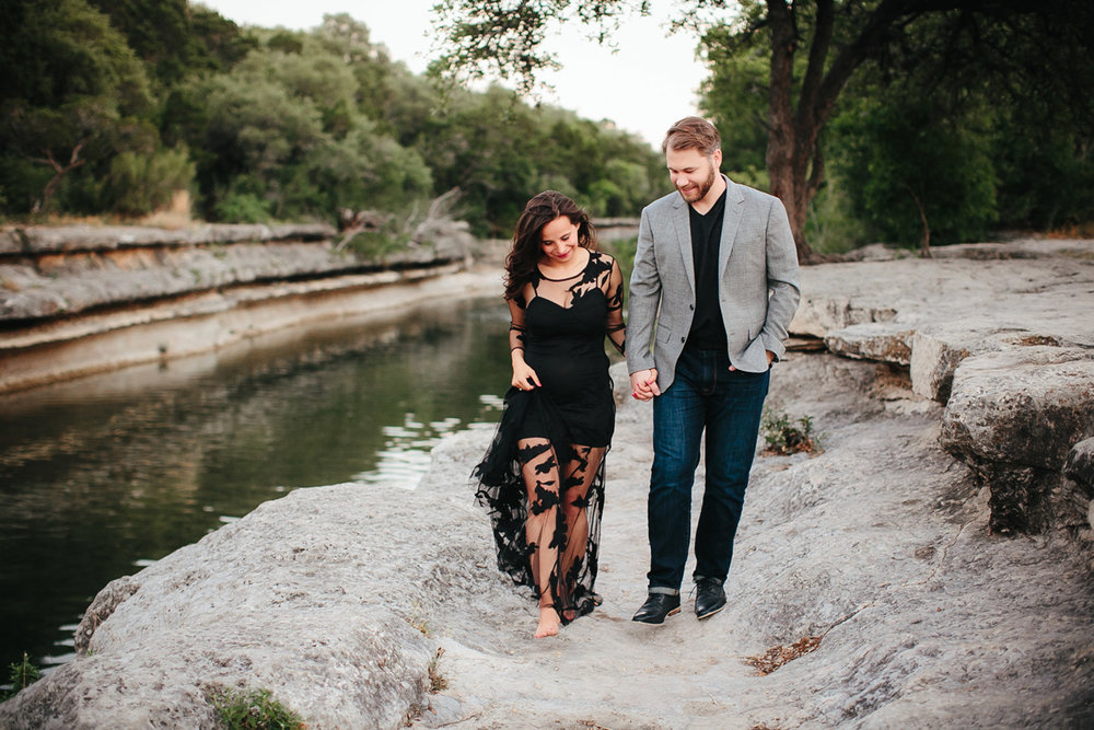 austin_WeddingPhotographer_014.jpg