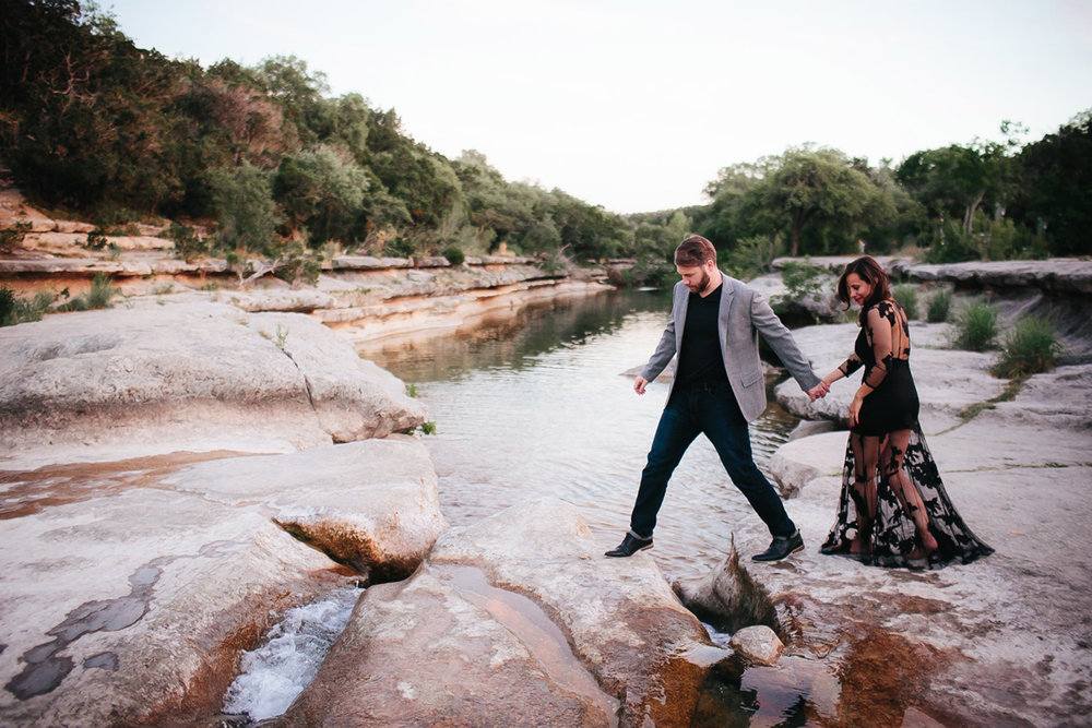 austin_WeddingPhotographer_018.jpg