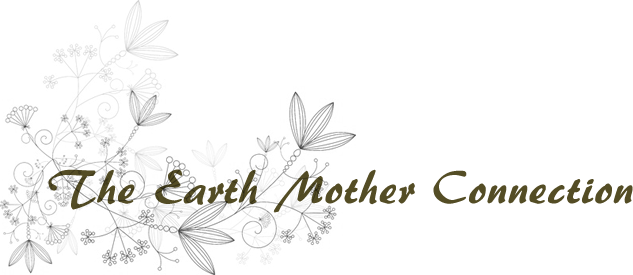 heading-earth-mother.fw.png