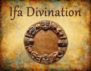 divination-thumb.jpg