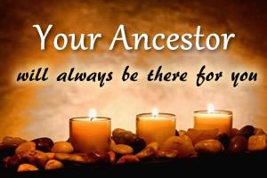 ancestors-thumb.jpg