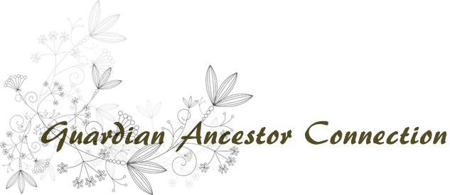 heading-guardian-ancestor.fw.png
