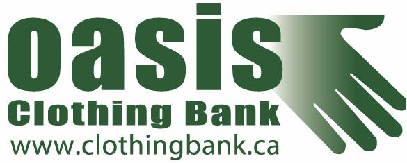 image courtesy of www.clothingbank.ca