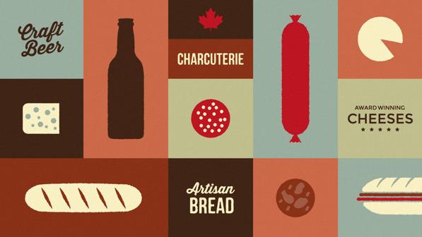 image via tastingfair.ca