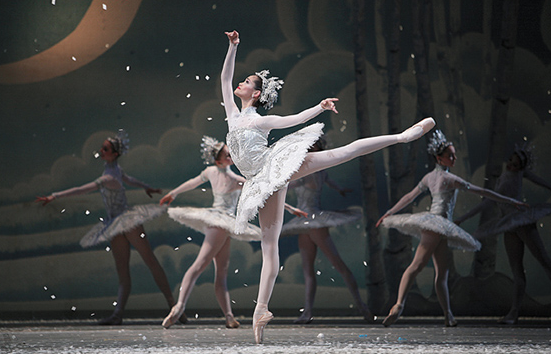 image via national.ballet.ca
