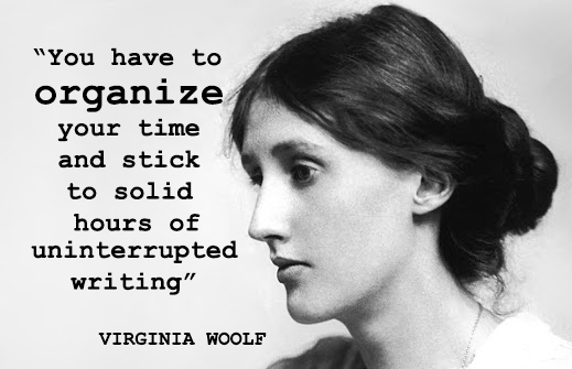 virginiawoolf.png