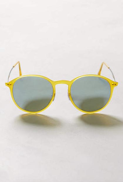 yellow-raybans.png