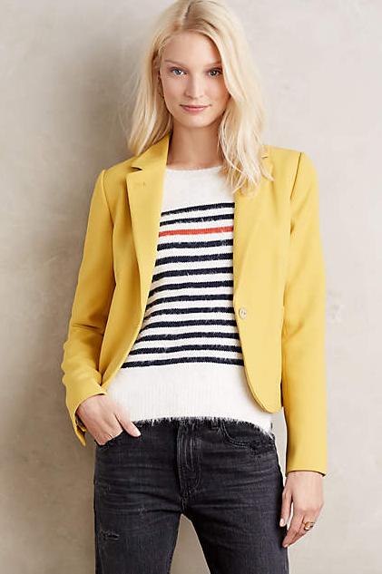 yellow-blazer.png
