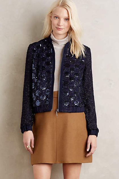 sequin bomber jacket.png