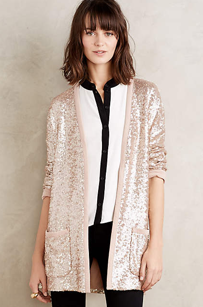 sequin jacket.png