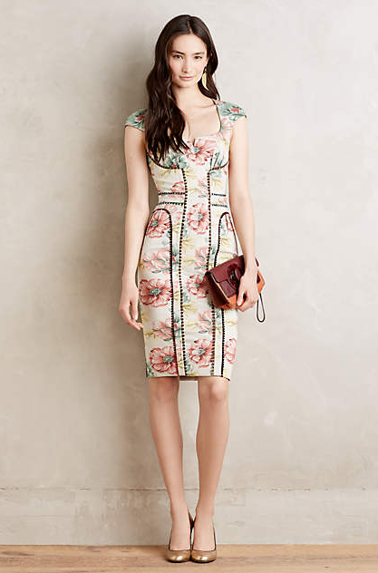 floral dress with piping.png