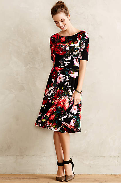 floral cocktail dress.png