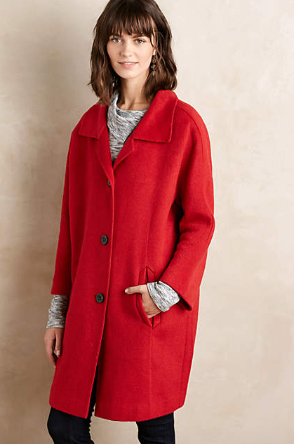 red coat.png