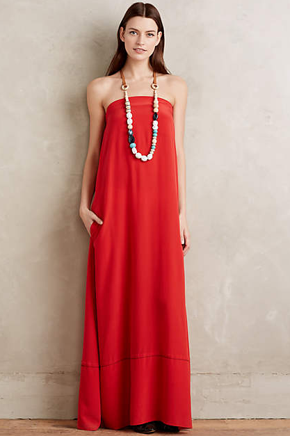 red maxi dress.png
