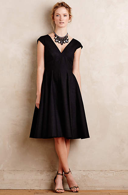 vintage black dress.png