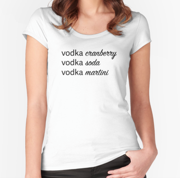 growing up vodka.png