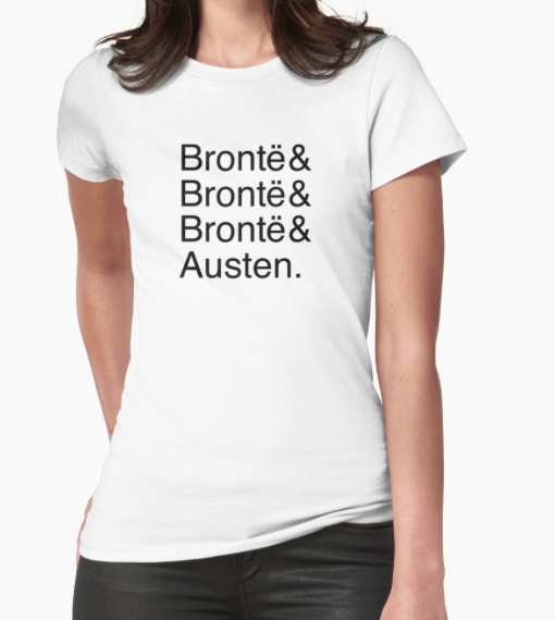 bronte and austen.png