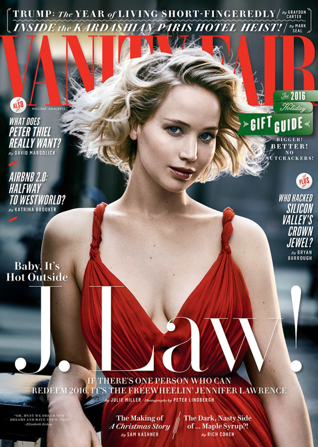 Jennifer-Lawrence-Vanity-Fair-Holiday-2016-01.jpg