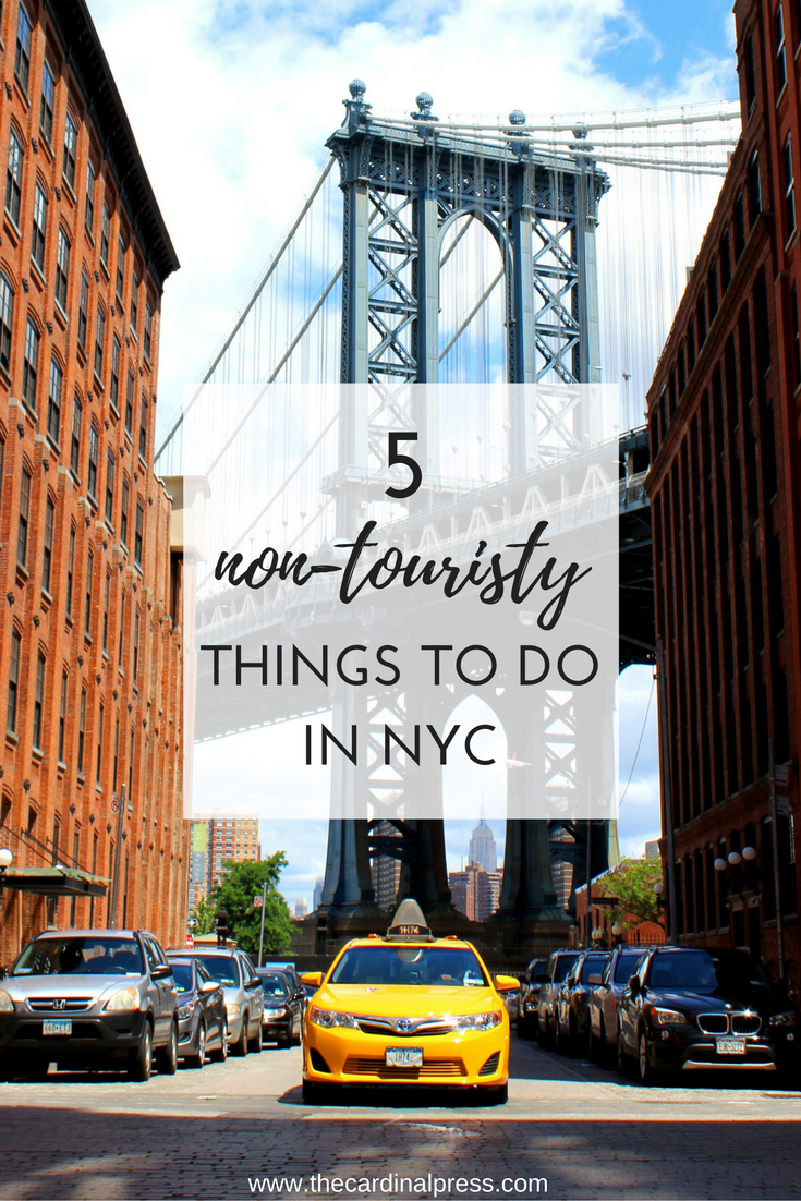 non-touristy-to-do-new-york-city