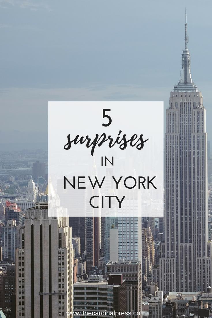 surprises-nyc